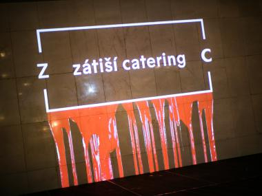 Eventdeco_Zátiší catering_decorations_production