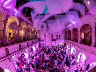 Eventdeco_scenography_decorations_event