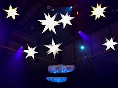 Eventdeco_Agel_light decorations