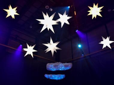 Eventdeco_Agel_svítící dekorace