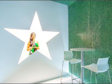 Eventdeco_Designblok_Heineken_relax zona_vyroba_scénografie