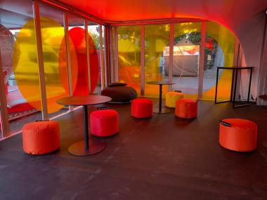 Eventdeco_Mastercard_promozona_vyroba_stavba_dekorace
