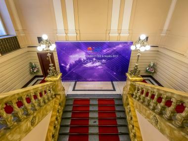 Eventdeco_Huawei_dekorace
